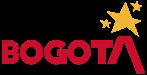 clientes-Dagraf